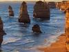 Twelve Apostles - Victoria Australia