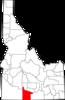 Twin Falls County