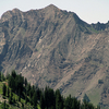 Twin Peaks - Utah
