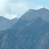 Twin Peaks Wasatch