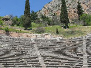 Two Days Delphi T-Class Photos