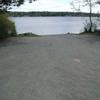 Tyler Lake