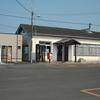 Taitō Station