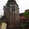 Talesavara Siva Temple I I