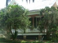 Flavius C. Coles Farmhouse