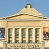 Tampere Theatre