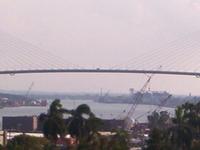 Tampico Bridge