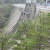 Tarudoko Dam