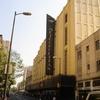 Teatro Metropólitan