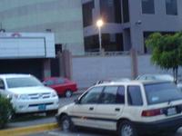 Teatro Peruano Japonés