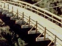 Te Rata Bridge