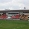 Thai Army Sports Stadium