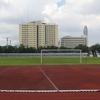 Tailandés japonés Estadio