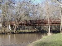 George Bush Park