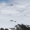 The Kosciuszko Main Range