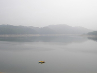 Nakdong River