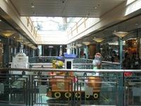The Peak Galleria
