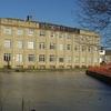 Bradford Canal