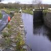 Strabane Canal