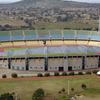 The Royal Bafokeng Stadium