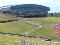 Trusts Stadium