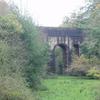 Thirlmere Aqueduct