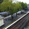 Thornleigh Railway Station