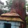 Tirthesvara Siva Temple