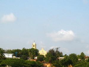 Togoville