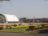 Tokorozawa Aviation Museum