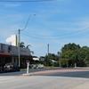 Main Street Of Tooleybuc