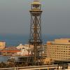 Torre Jaume I