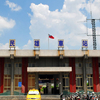Minxiong Station