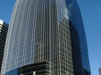 TransCanada Tower
