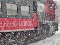 Ferrocarril Chihuahua al Pac