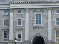 University of Dublin