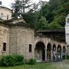 Troyan Monastery