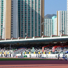 Tuen Mun Tang Shiu Kin Sports Ground