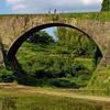 Tsūjun Bridge
