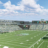 Tulane Community Stadium
