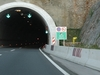 Grič Tunnel