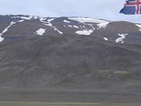 Tungnafellsjökull