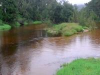Tuross River
