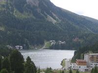 Turracher Höhe Pass