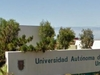 Ensenada Campus