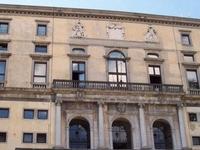 Castle of Udine