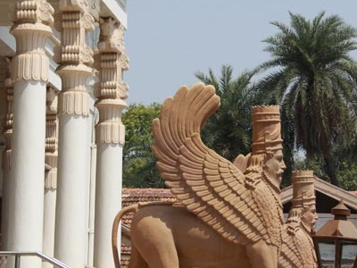 Udvada-Gujarat