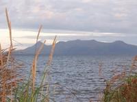 Ugashik Lakes