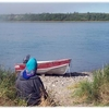 Ugashik River Alaska