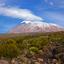 Kilimanjaro's Machame Route 8 Days